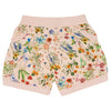the middle daughter lucy locket shorts