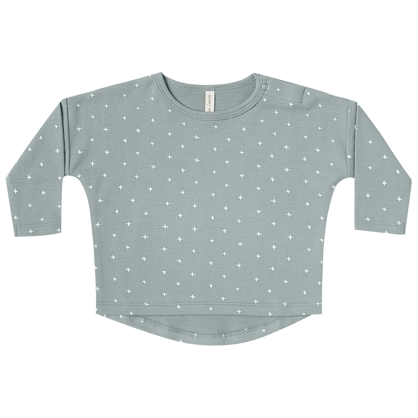 yoya, kids, baby, girls, boys, quincy mae, summer, lightweight, two piece, lounge, pajama, outfit, set