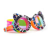 bling2o fabulous feline swim goggles (more colors)