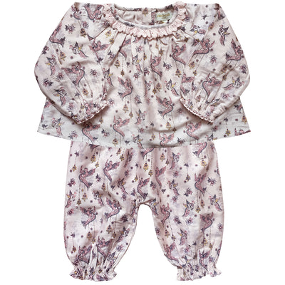 moon paris hena victoire baby set