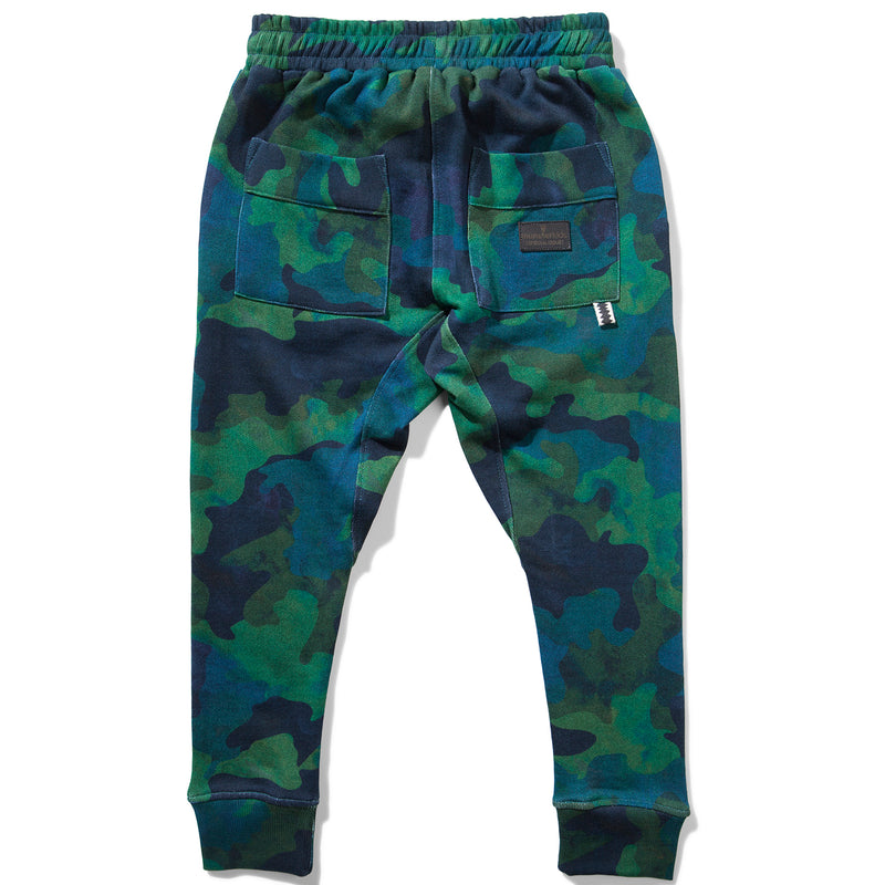 yoya, kids, boys, munsterkids, summer, lightweight, casual, drop crotch, pull on, drawstring, jogger, sweatpants