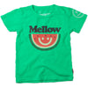 prefresh mellow t-shirt