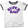 prefresh super rad ringer t-shirt