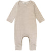 go gently nation lap romper