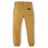 finger in the nose skater pants (more colors)