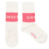 tiny cottons sweet socks