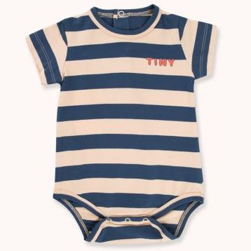 yoya, kids, baby, boys, girls, tiny cottons, summer, lightweight, casual, graphic printed, onesie, bodysuit