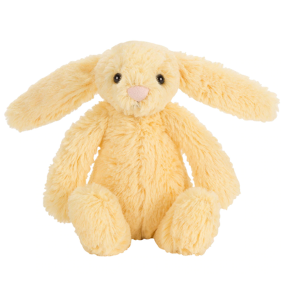 jellycat assorted bashful small bunny