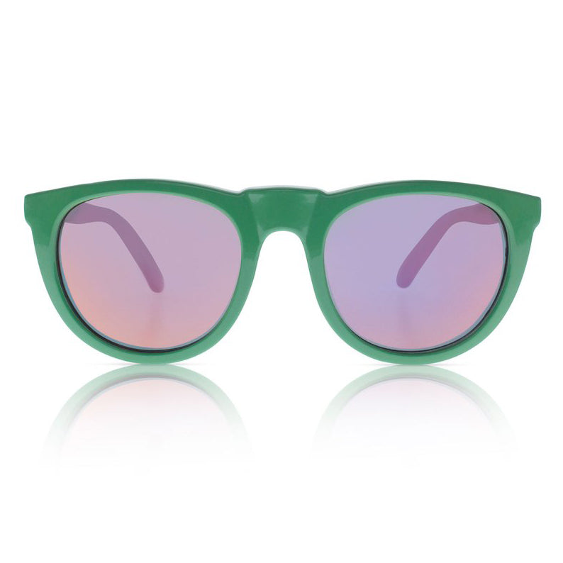 sons and daughters bobby deux sunglasses
