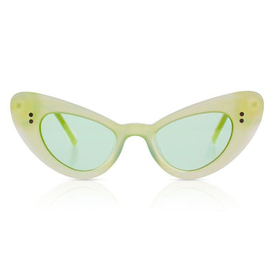 sons and daughters josie sunglasses (more colors)