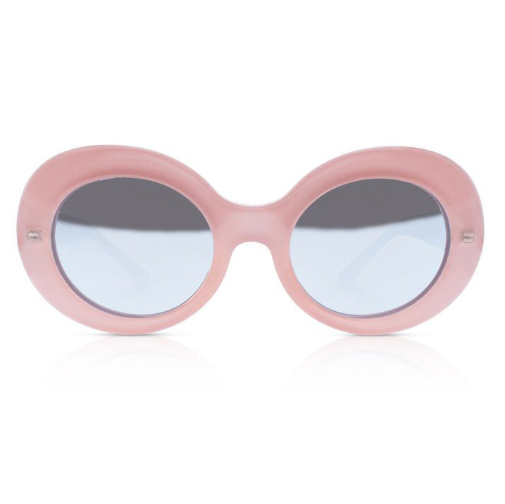 sons and daughters kurt sunglasses (more colors)