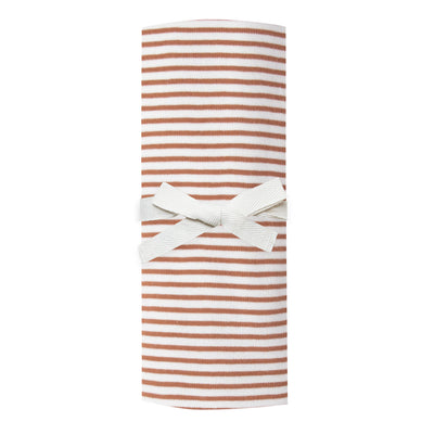 quincy mae organic baby swaddle (more colors)