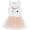 tutu du monde gracie tutu dress