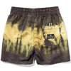 munsterkids todyefor board shorts