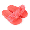 yoya, kids, girls, billieblush, casual, flowers, slides, sandals, shoes