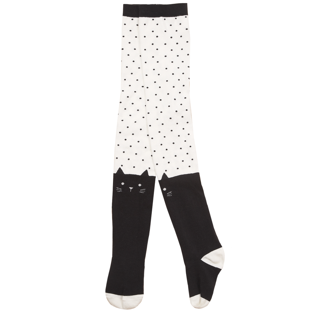 emile et ida kitty tights (more colors)