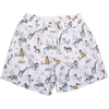 emile et ida swim shorts