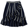 molo blondie skirt