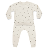 rylee and cru starlight sweatsuit