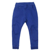 bobo choses birdie patch baggy pants