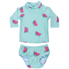 soft gallery astin baby swim set
