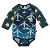 molo floyd long-sleeve bodysuit