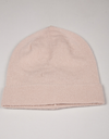 liberty baby cashmere hat