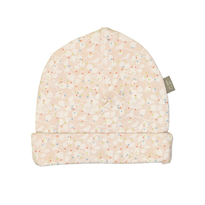 kidscase prince organic baby hat (more colors)