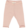 louis louise souris baby leggings