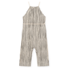 little creative factory bamboo jumpsuit