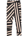 molo nikia leggings