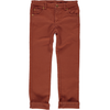 louis louise dean trousers