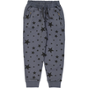 louis louise roller joggers