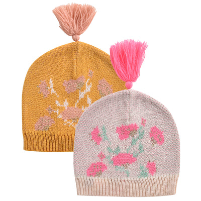 louise misha nino beanie (more colors)