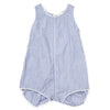 caramel baby & child barra baby romper