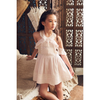 nellystella lexi dress