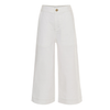 molo alyna wide leg pants