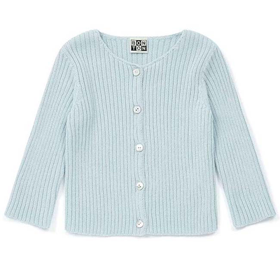yoya, kids, baby, girls, bonton, lightweight, casual, summer, cardigan, sweater