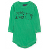 the animals observatory wasp baby bodysuit