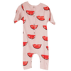 bobo choses baby jumpsuit