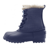 native jimmy child winter boot