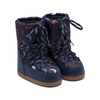 bobo choses cosmo boots