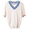 bobo choses a legend v-neck jumper