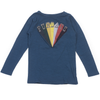 bonton fundays t-shirt