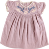 louis louise anoushka baby dress