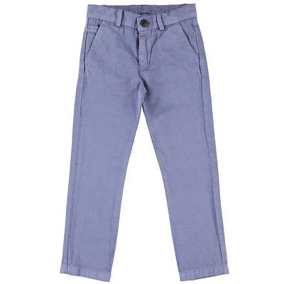 morley obius pants (more colors)