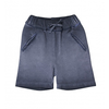 soft gallery edgar shorts