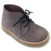 pepe suede desert boots