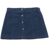 bonton manoir skirt