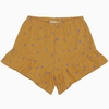 soft gallery florie shorts